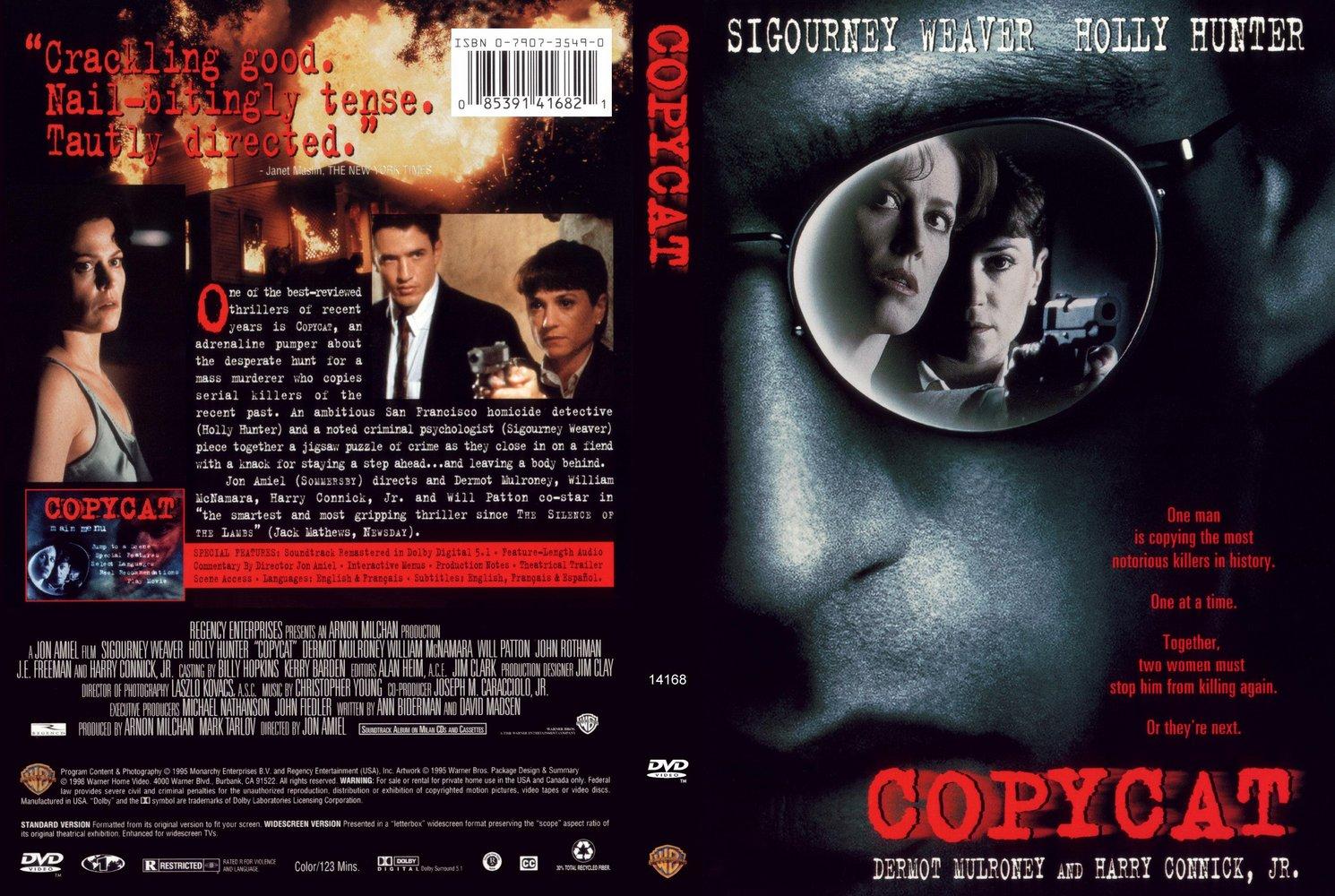 essays over the movie crash