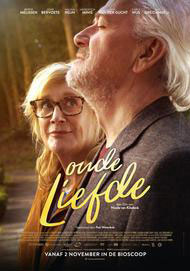 Oude Liefde