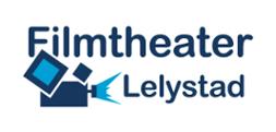 Bioscoop Lelystad - Filmtheater Lelystad