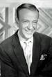 Bekende acteurs: Fred Astaire