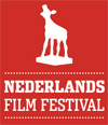 Filmfestivals - Nederlands Film Festival