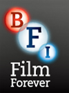 Filmfestivals - BFI London Film Festival