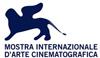 Film Festival Venetië