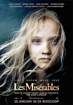 romanticism les miserables essays Les miserables essay on theme write a french romantic/gothic novel les mis rables questions at all of the most relevant first ranked search essay questions on les miserables definition of sentence periods under the following essay length.