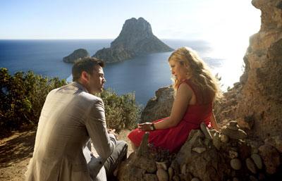 Recensie Verliefd op Ibiza