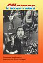 Nederlandse films: Alleman (1963)