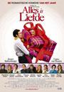 Nederlandse films: Alles is Liefde (2007)
