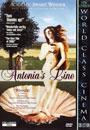 Antonia (1996)