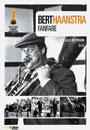 Fanfare (1958)