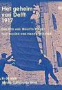 Het Geheim van Delft (1917)