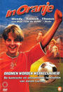 Nederlandse films: In Oranje (2004)