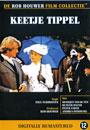 Nederlandse films: Keetje Tippel (1975)