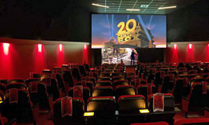 Bioscoop Emmeloord Movieskoop