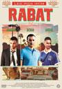 Nederlandse films: Rabat (2011)
