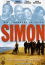 Nederlandse films: Simon (2004)