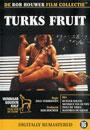 Turks Fruit (1973)