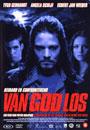 Van God Los (2003)