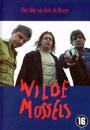 Wilde Mossels (2000)