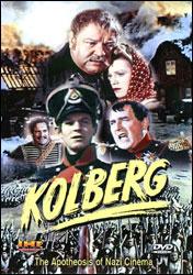 Poster Kolberg