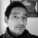 Gastblog kunsthistoricus George Vermij