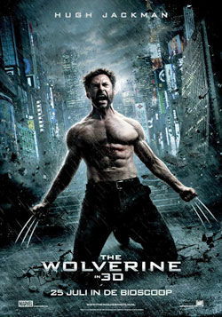 wolverine essays Empire – wolverine – wolf's head feb 23, 2009 | posted in essays, pennsylvania oil companies a l confer established his small refinery in reno in 1879.