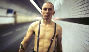 Gastblog George Vermij over regisseur Alan Clarke - Tim Roth in Made in Britain