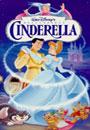 kinderfilms - Cinderella