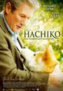 Hachi: A Dog's Story