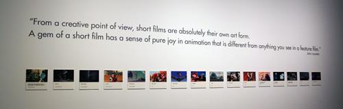 Quote van John Lasseter
