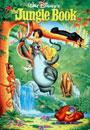kinderfilms - Jungle Book