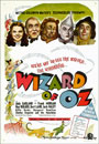 kinderfilms - The Wizard of Oz