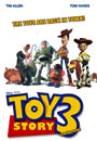 animatiefilms - Toy Story 3