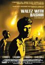 Vals Im Bashir