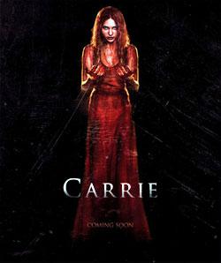 Carrie-