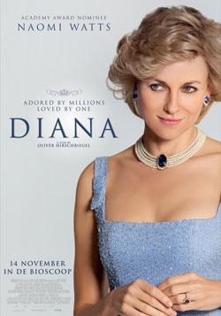Diana (Naomi Watts)
