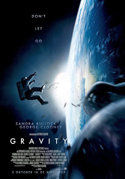 Gravity 3D-