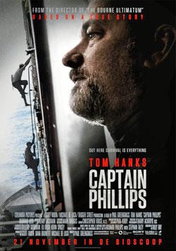Captain Phillips -