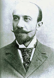 Georges Méliès -