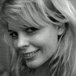 Gastblog Annika Wubbolt