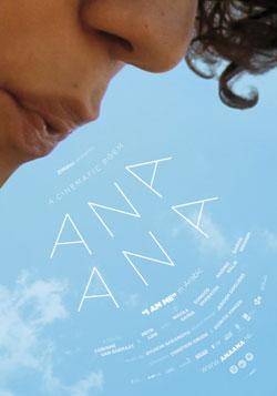 Ana Ana -