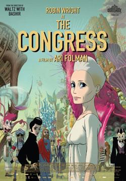 The-Congress