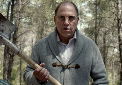 IFFR 2014 preview Big Bad Wolves