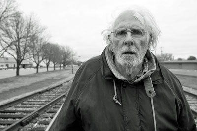 IFFR 2014 Preview Nebraska
