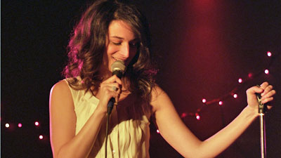IFFR 2014 Obvious Child