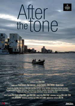 After the Tone -
