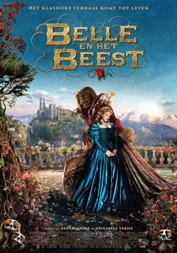 Belle en het Beest -