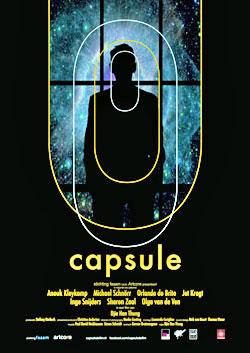 Capsule -