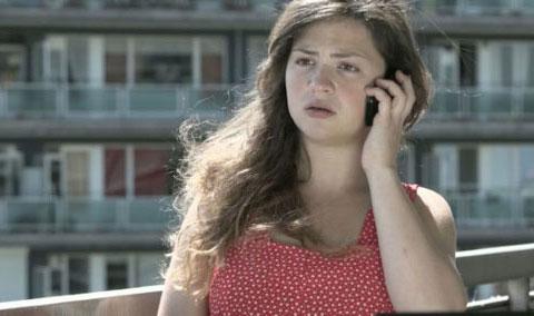 Vlaamse Film Festival: De Maagd van Gent