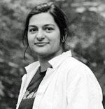 Gastblog Indebioscoop Elif Rongen-Kaynakçi