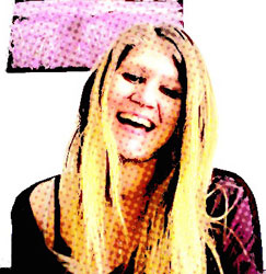 Joan Gebraad, recensent Indebioscoop